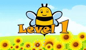 level1-new