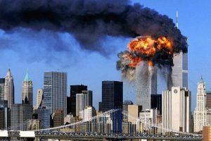 Review FP Realitas Virtual : AR World Trade Center