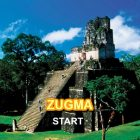 Review – Zugma