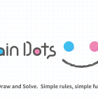 Review Game Brain Dots
