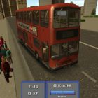 Bus Simulator 3D (for Android)