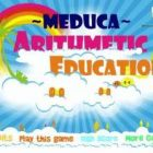 Meduca: Arithmetic Education