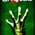 Review Game Left 4 Dead