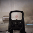Battlefield 3 : Game Peperangan yang Nyata