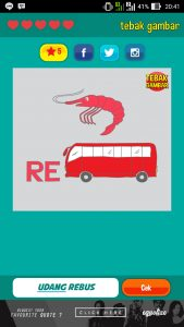 screenshot_2016-09-14-20-41-19