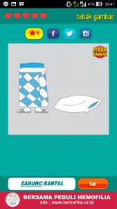 screenshot_2016-09-14-20-41-34