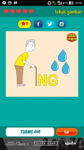 screenshot_2016-09-14-20-42-05