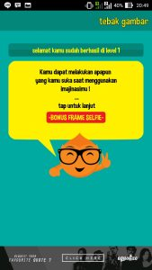 screenshot_2016-09-14-20-49-12