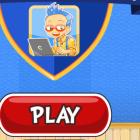 Cody's App Academy