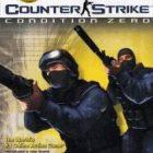 Review Counter Strike: Condition Zero