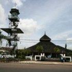 Final Project AR – Masjid Agung Demak