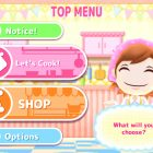 Review Cooking Mama Let's Cook