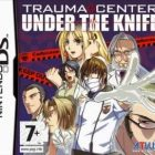 Trauma Center Series