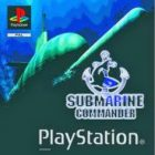 "Review Game ""Submarine Commander"""