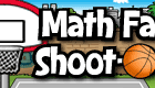 Review Game Match Fact Basketball