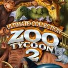"Review Game Edukasi ""ZOO TYCOON 2 ULTIMATE COLLECTION"""