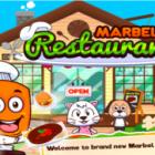 Marbel Restaurant