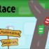 Fact Race