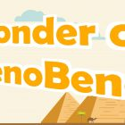 "Ulasan Game ""Wonder of Benobeno"""