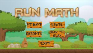 RunMath