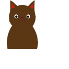 Whacking Math Cat v.3.0 Apk
