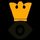 Tamer King