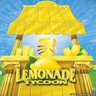 Review Game Lemonade Tycoon