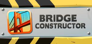 Bridge Construtor