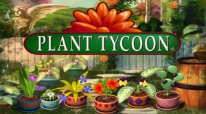 Plant Tycoon, Simulasi Menanam Kebun Yang Asik
