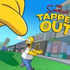 The Simpsons : Tapped Out