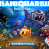 Review Game : Insaniquarium