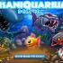Review Game : Insaniquarium