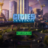 Review Game Cities Skylines