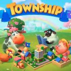 Review Game Township