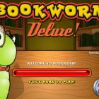 Review Game Bookworm Deluxe