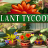 Review Game Plant Tycoon