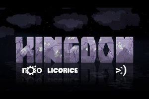 Review Kingdom: Classic https://intip.in/SGKingdom