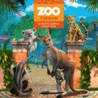Review Game: Zoo Tycoon