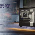 Review Game PC Building Simulator