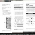 Review Shenzhen I/O. Belajar Menjadi Electrical Engineer