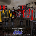 Review The Typing of the Dead