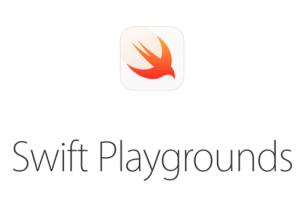 Belajar Swift dengan Swift Playgrounds